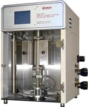 M2200_HPHT_Drilling_Simulator_300w