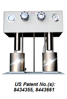 M4600_patent