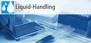 liquid-handling