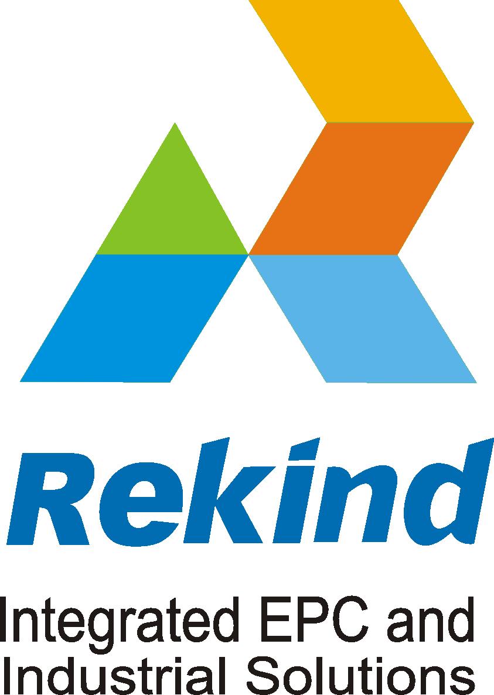 logo rekayasa industri